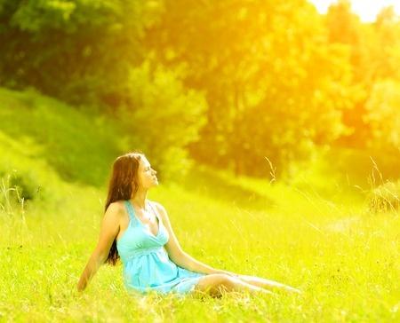 Embrace Natural Living