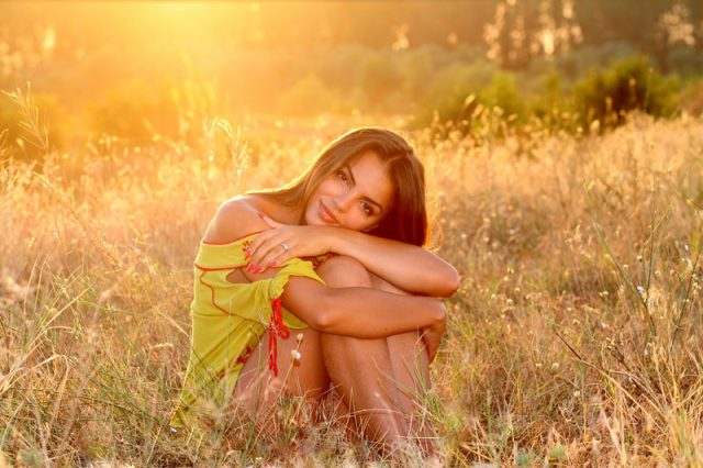 10 Wellbeing Benefits of Sunlight