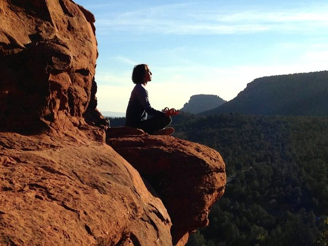 15 Ways to Find Inner Peace and Happiness