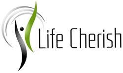 LifeCherish.com